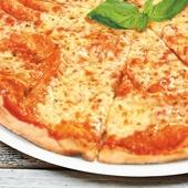 "Пицца ""Маргарита"" 30см"