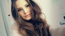 Mildred Maria | Калуга | 21