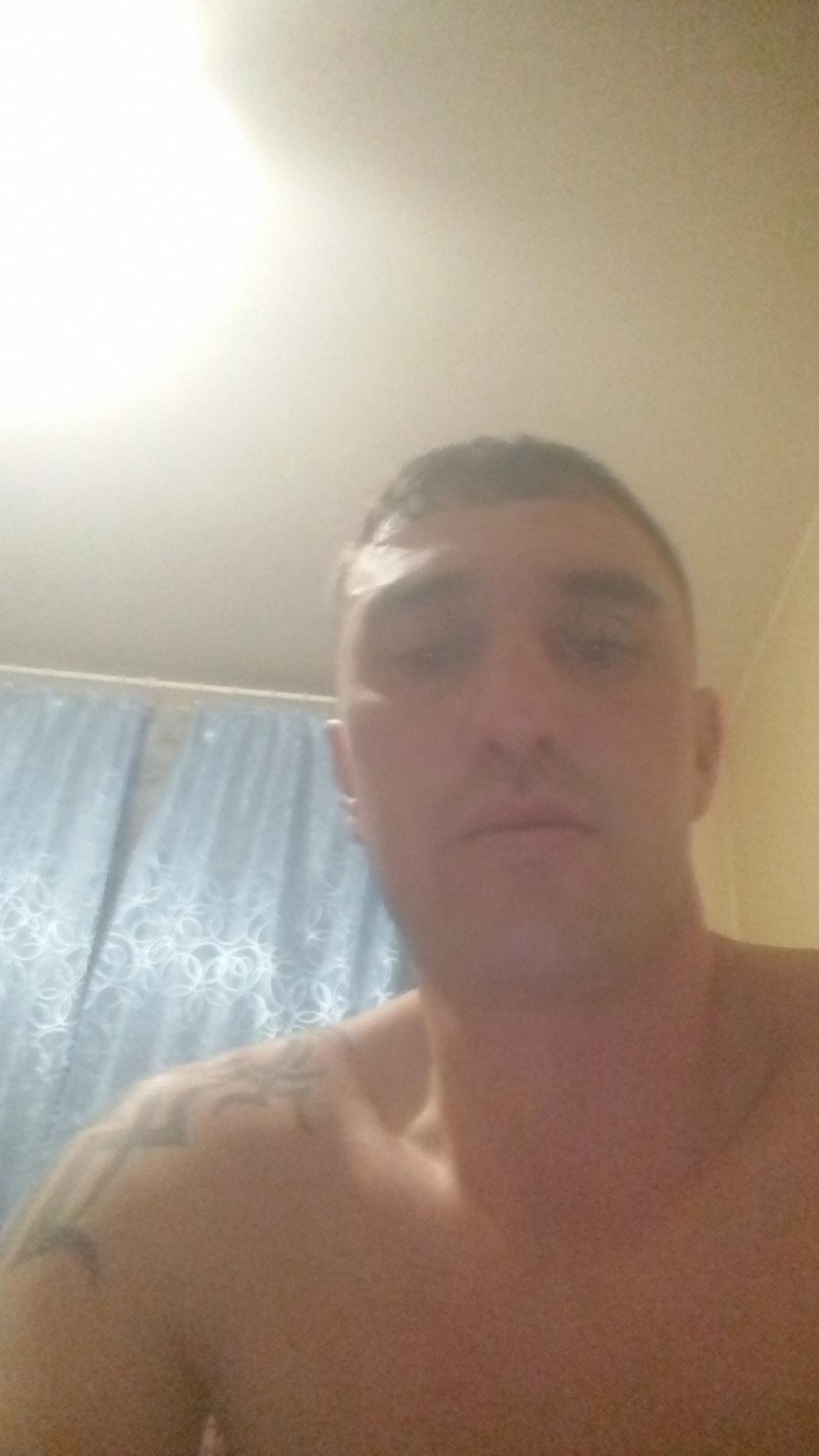 Алексей, 38, Usol'ye-Sibirskoye
