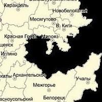 Валитова Эля