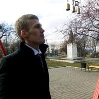 СергейКорочкин