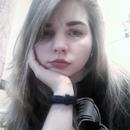 Васильева Саша   Санкт-Петербург   40