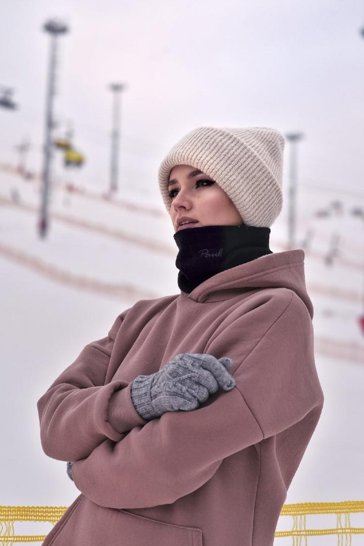 фото из альбома Юлии Демидовой №8