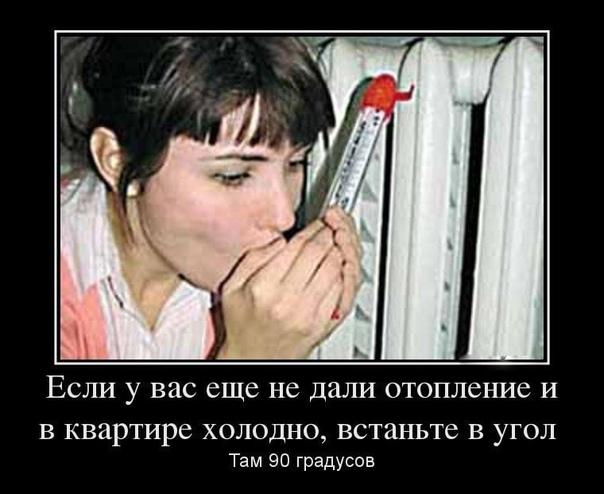 Андрей Клычков в прямом эфире расскал, что на сего...