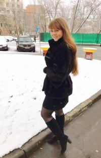 Екатерина Котельникова фото №26
