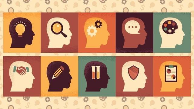 негативное влияние соционических масок, позитивное влияние соционических масок,