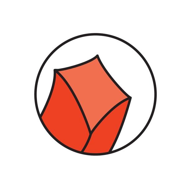 Как правильно подобрать корд для триммера, изображение №4