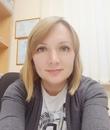 Личный фотоальбом Татьяны Таниной