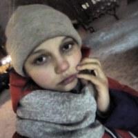 Кристина Смирнова