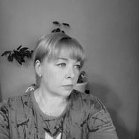 Личная фотография Светланы Хохловой