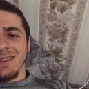 Амир Амиров