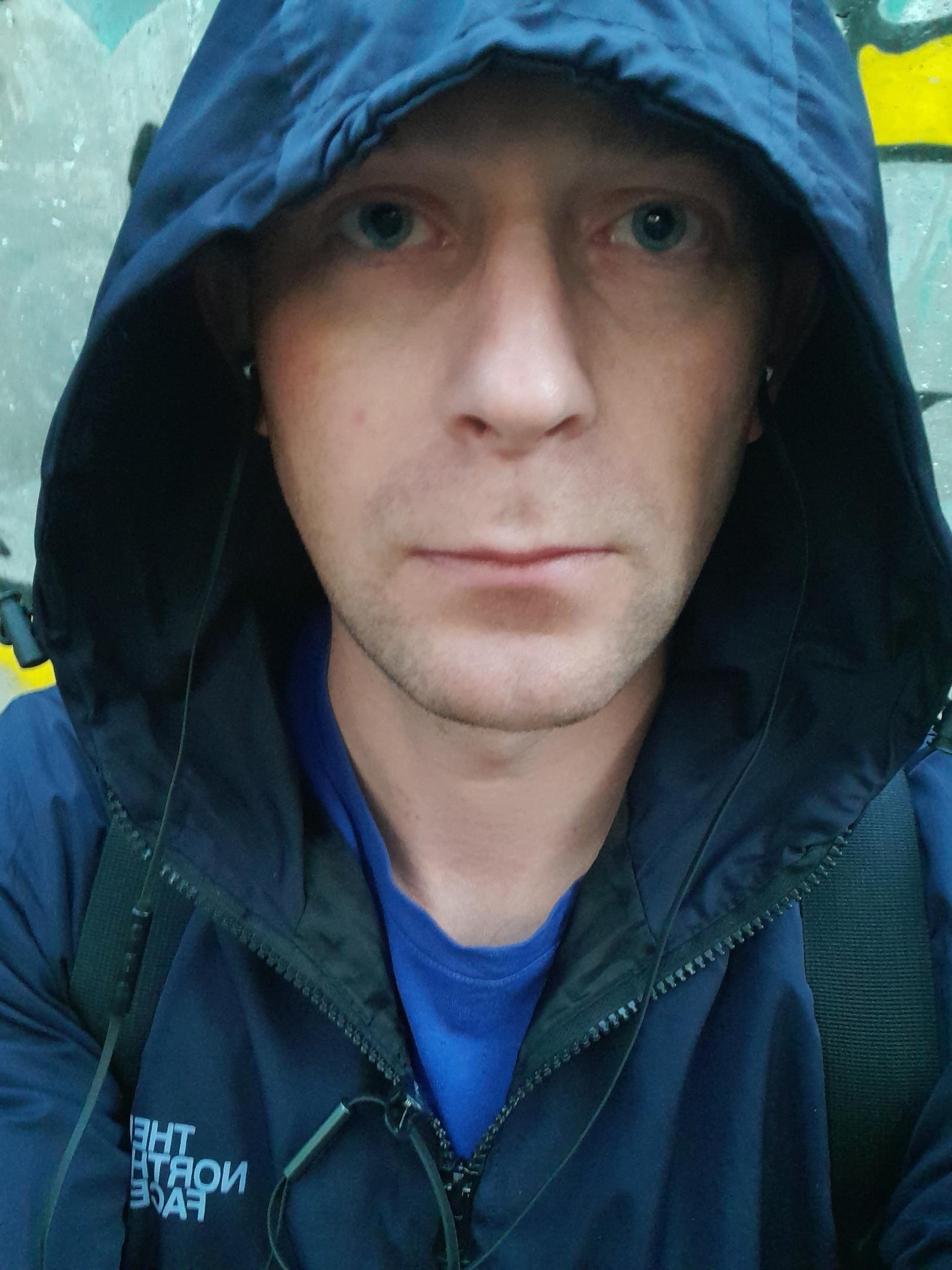 Kirill, 31, Berezniki