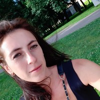 Алексеева-Курженкова Ольга