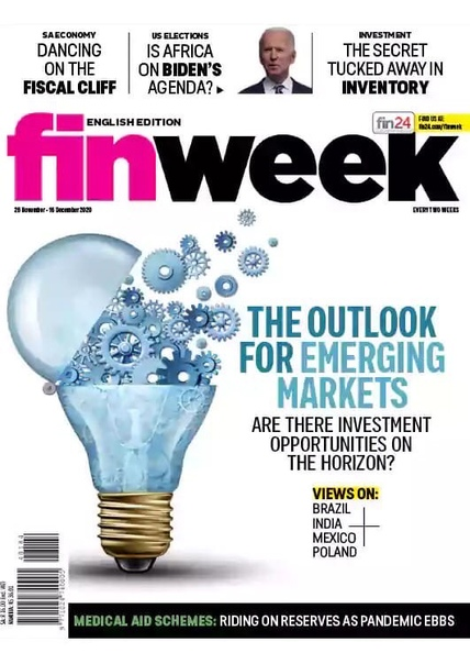 2020-11-26 Finweek - English