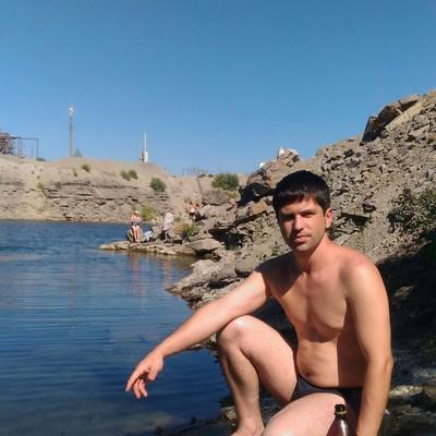 Виталий Емченко