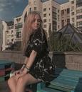 Персональный фотоальбом Влады Хасановой