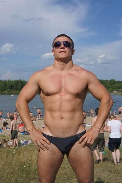 гей секс знакомства калининград вк