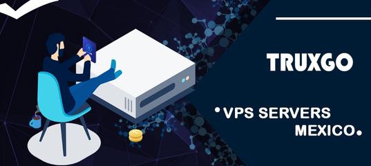 как закинуть файлы на vps сервер