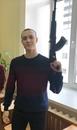 Черкас Михаил   Новосибирск   1