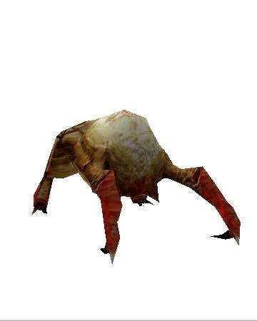 Уникальная сборка — Resident Evil 2, изображение №14