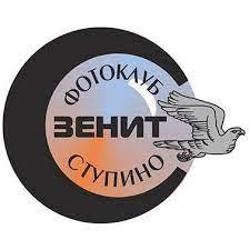 76-летие Победы в Великой Отечественной войне 1941-1945 годов, изображение №5