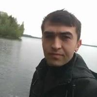 Коля Бойназаров