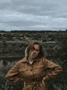 Фотоальбом Кристины Топорковой