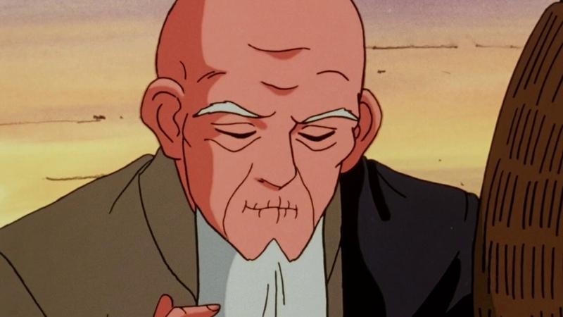 🔥 Ранма 1/2 (101 - 120 серии) / Ranma Nibun no Ichi / Все серии подряд / Аниме марафон 🔥