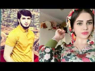 🌹Красивые таджики и Таджички♥️Самые лучшие песни иранские 2020