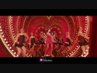 Luka Chuppi  COCA COLA Indian Song ( Kartik A, Kriti S - Tanishk Bagchi Neha Kakkar Tony Kakkar Young Desi ) NEW - 2019 !