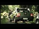 Comercial da Fiat Strada - Cabine Simples, Dupla e Estendida