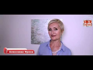 Портреты и шаржи по фото - Ирина Алексеева