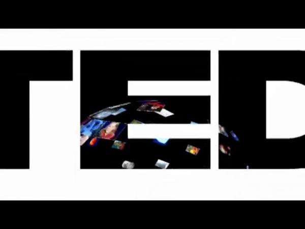 Dereck Joubert Ірі мысық тұқымдастардан алар өмірлік сабақтар TED қазақша