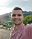 Личный фотоальбом Владислава Цуманца