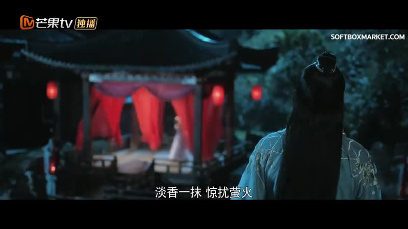 Озвучка SOFTBOX Принцесса самозванка 02 серия 720p mp4
