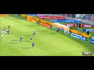 ≈ Welcome to Inter, Ruben Botta ᴴᴰ ≈