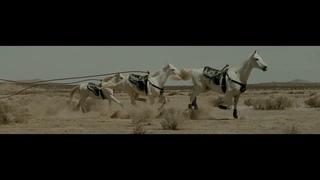 Sunlounger Feat Zara   Lost Aly & Fila Remix by VJ NEWBEST 720p