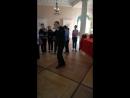 Экскурсия по Царскосельскому лицею, 29.09.2018 г.
