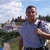 Mikhail Tyaptin