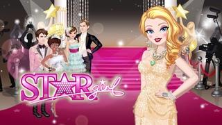 Star Girl on Google Play 2018 Trailer