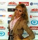 Фотоальбом Юлии Миловановой