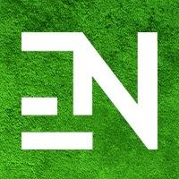 Логотип Encounter - автоквесты в Челябинске