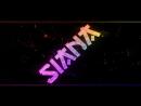 Интро для SiAna:3