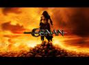 Conan the Barbarian Death by snu snu