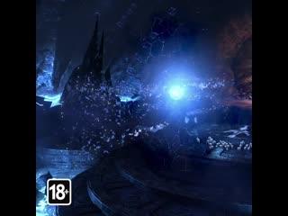 Начните приключение в мире Elder Scrolls бесплатно!