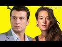 Кто жена красавца актера? Однолюб и тяжелое расставание в прошлом – Андрей Чернышев