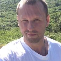 Vovan Vatolin