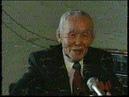 Вспомним незабываемые годы передача Агинского ТВ янв 1999 г