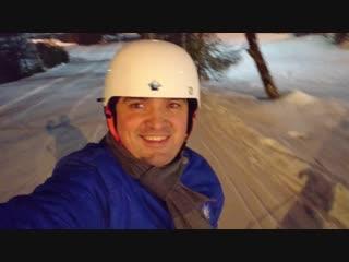Karabljoff snow skiup mathilda suomi finland