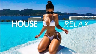 Mega Hits 2020 🌱 The Best Of Vocal Deep House Music Mix 2020 🌱 Summer Music Mix 2020 #83